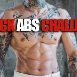 ABS Challenge | Can You Beat It?